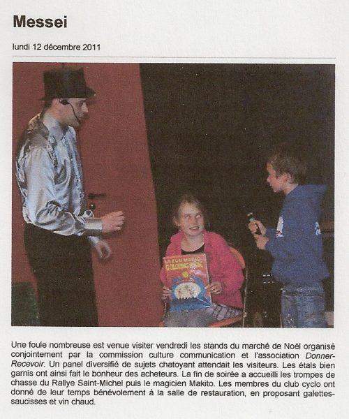 article_journal_messei